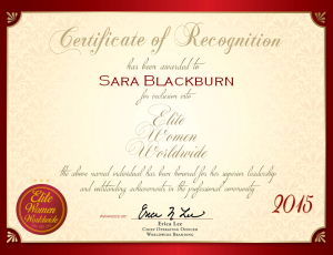 Blackburn, Sara 2004268