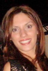DeLaMaza, Cristina 74120