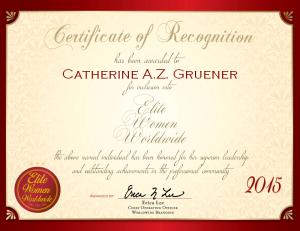 Gruener, Catherine 1280687