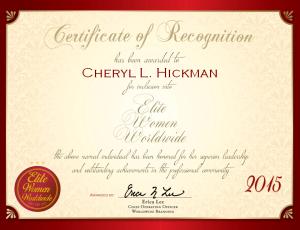Hickman, Cheryl 1741465
