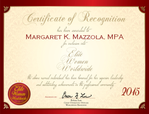 Mazzola, Margaret 466283