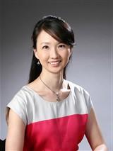 Seo, Christina 1410472