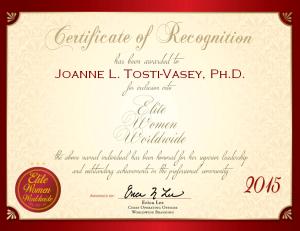 Tosti-Vasey, Joanne 1385793
