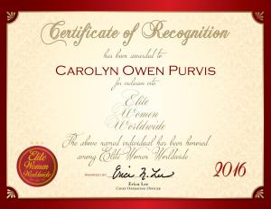 purvis-carolyn-1645945