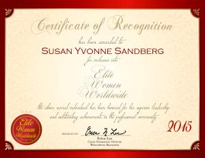 Sandberg, Susan 1964231