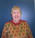 Patterson, Ann 1576177