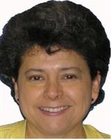 Villacres, Maria 1671573
