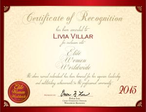 Villar, Livia 1800798