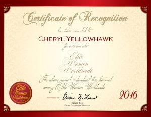Yellowhawk, Cheryl 1735959.