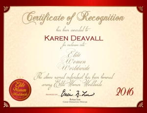 Deavall, Karen 1883886