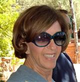 Duman, Susan 1230356