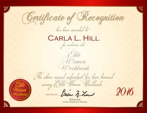 Hill, Carla 1456207