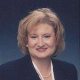 Hoehn, Michelle 1502007
