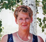 Elgert, Sheila 1975840