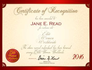 Read, Jane 1756575