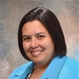Rosales, Patricia 97624