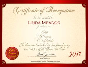 Meador, Linda 2063173