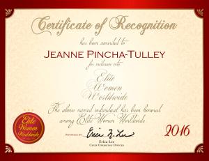 Pincha-Tulley, Jeanne 93982