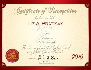 bratisax-liz-305716