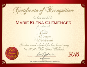 clemenger-marie-elena-2025633