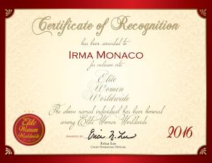 monaco-irma-2065213
