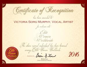murphy-victoria-1700964