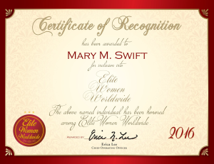 swift-mary-1487366